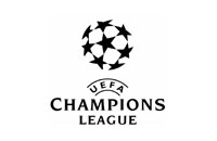 UEFA - Champion League