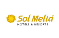 Grupo Sol Meliá - Hotels and Resorts